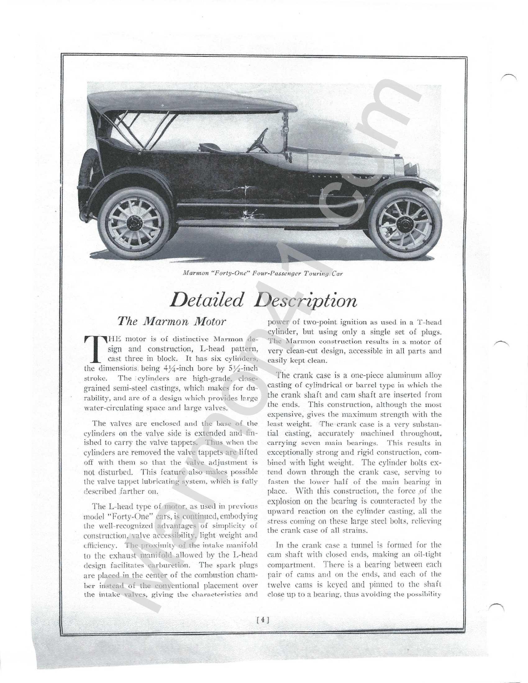 1915-02-00_Brochure_Marmon41_Sales_Brochure_4