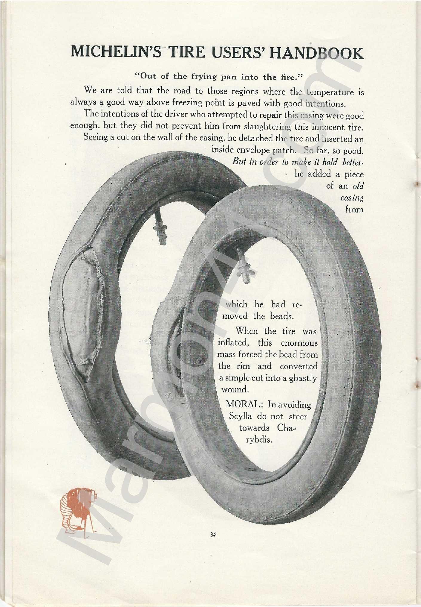Michelins Tire Users Handbook_34