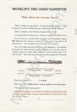 Michelins Tire Users Handbook_30