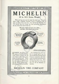 Michelins Tire Users Handbook_49