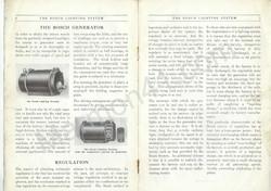 1914-10-01_Bosch_Light_5