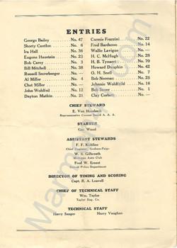1914-00-00 Detroit Motor Speedway wm_2