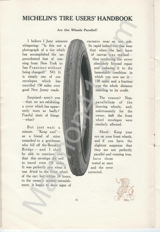 Michelins Tire Users Handbook_17