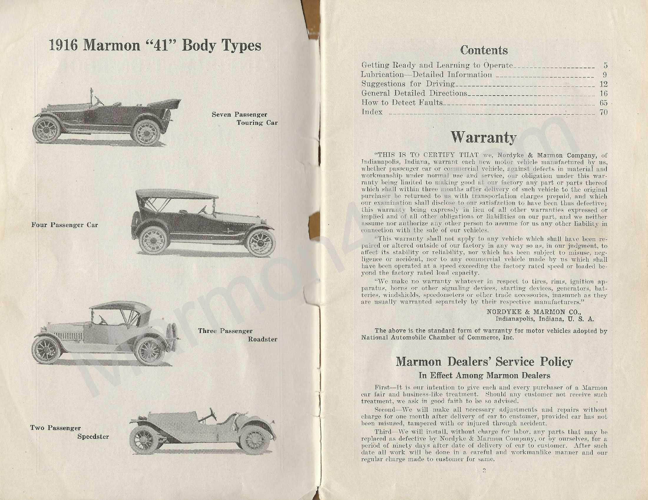 1915-07-01_Marmon41_Info_Book_1534-B_3