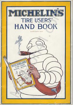 Michelins Tire Users Handbook_01