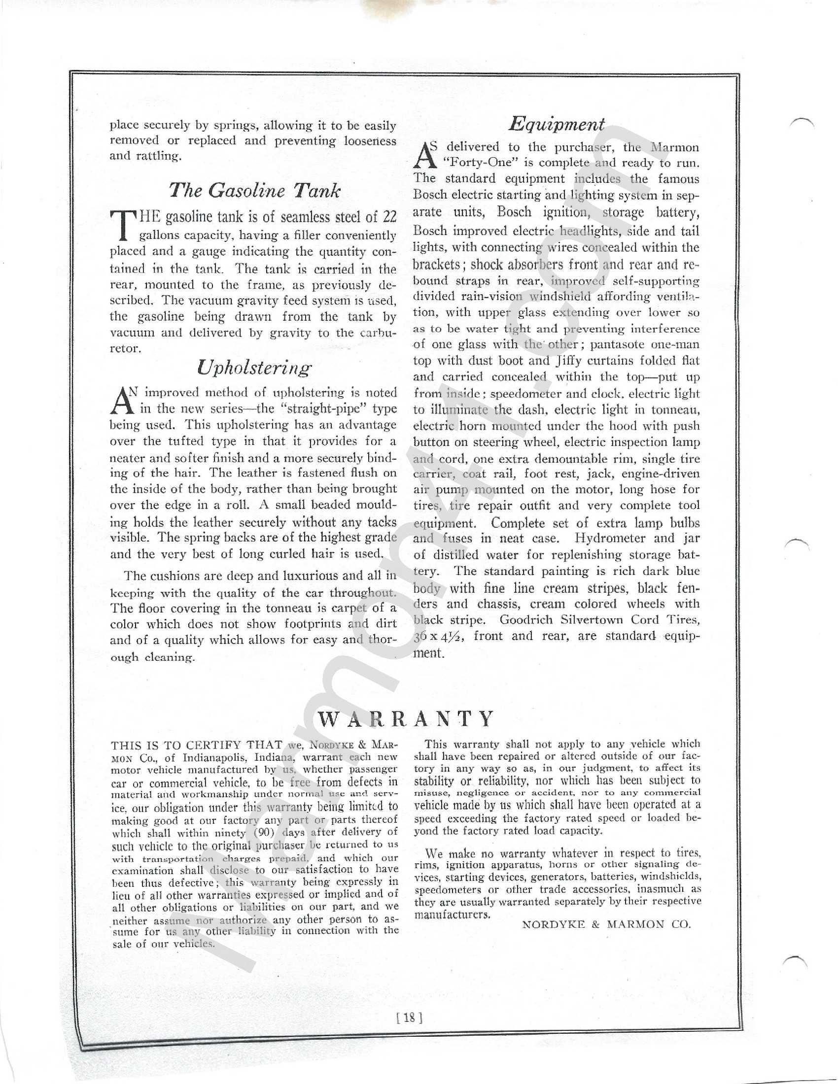 1915-02-00_Brochure_Marmon41_Sales_Brochure_18
