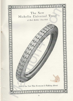Michelins Tire Users Handbook_53