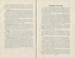 1915-07-01_Marmon41_Info_Book_1534-B_9