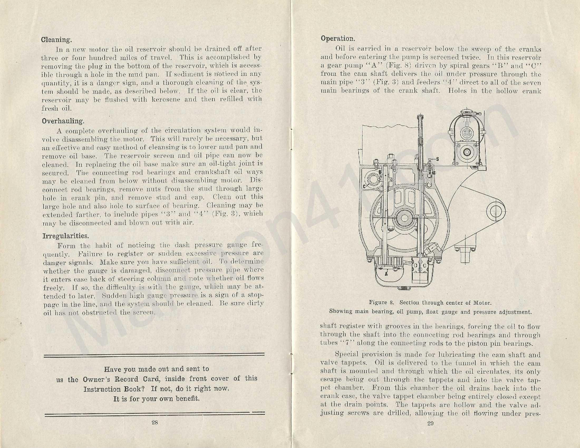 1915-07-01_Marmon41_Info_Book_1534-B_16