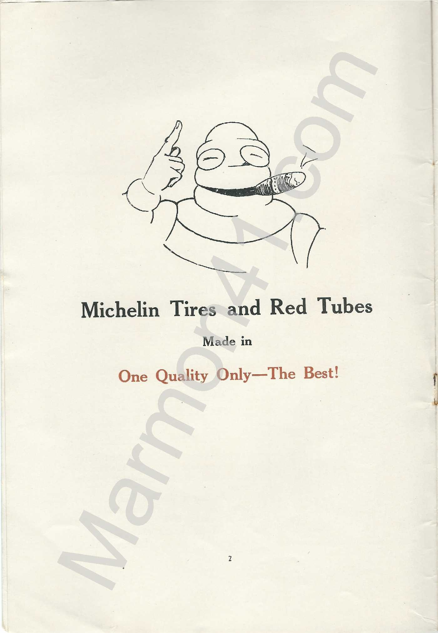 Michelins Tire Users Handbook_03