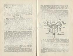 1915-07-01_Marmon41_Info_Book_1534-B_32
