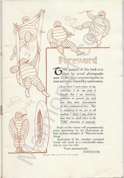 Michelins Tire Users Handbook_02