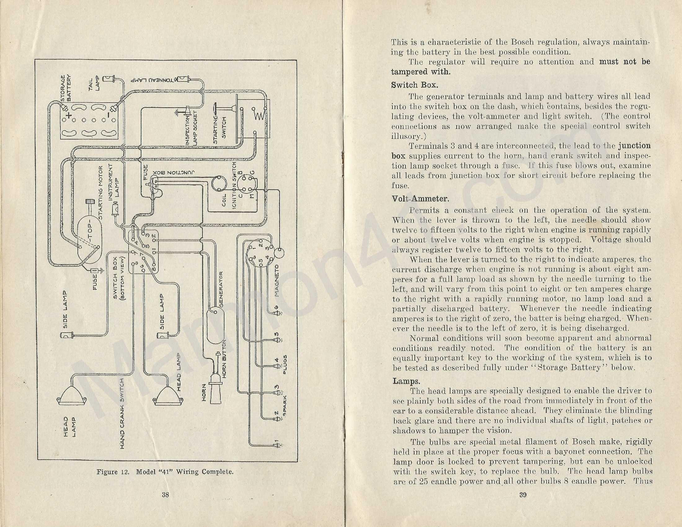 1915-07-01_Marmon41_Info_Book_1534-B_21