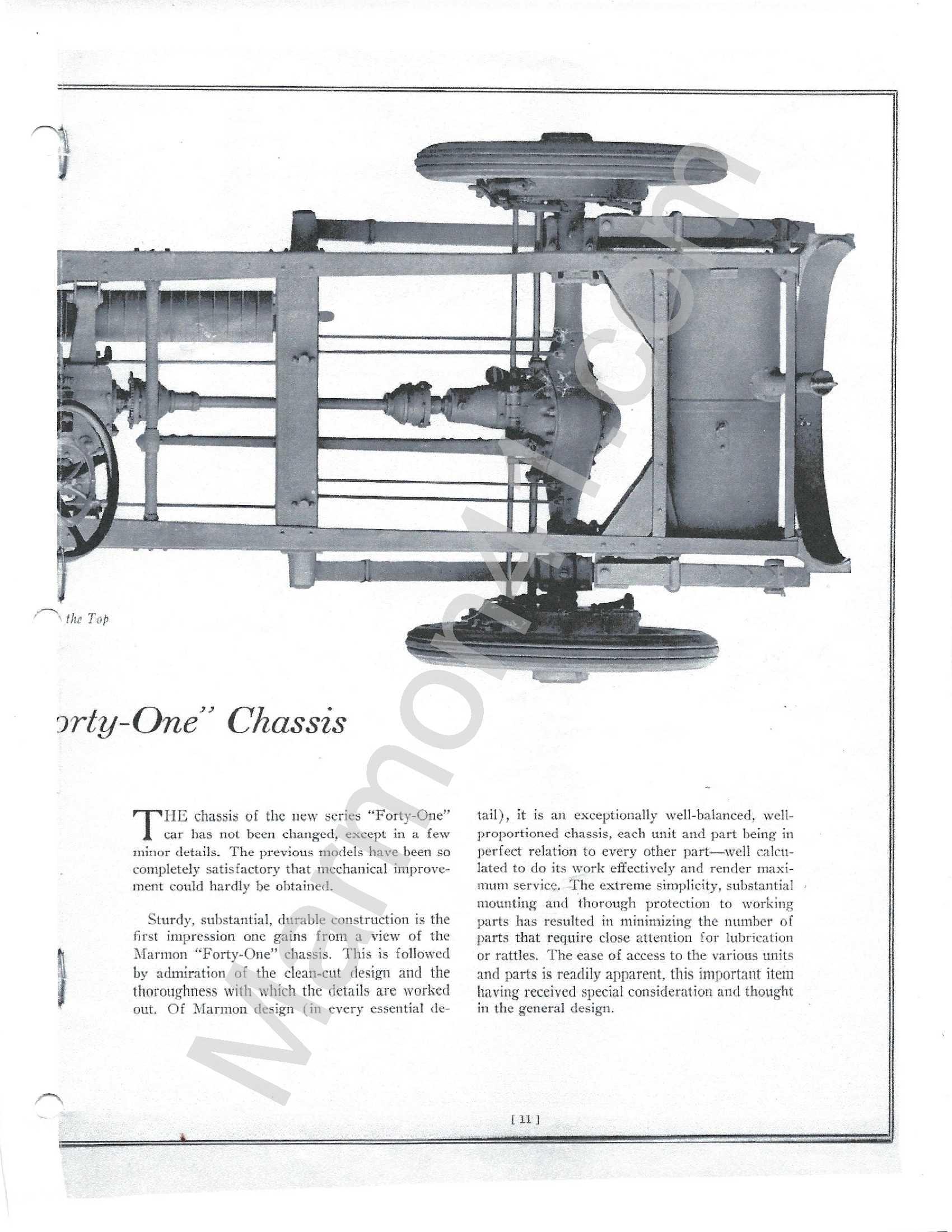 1915-02-00_Brochure_Marmon41_Sales_Brochure_11