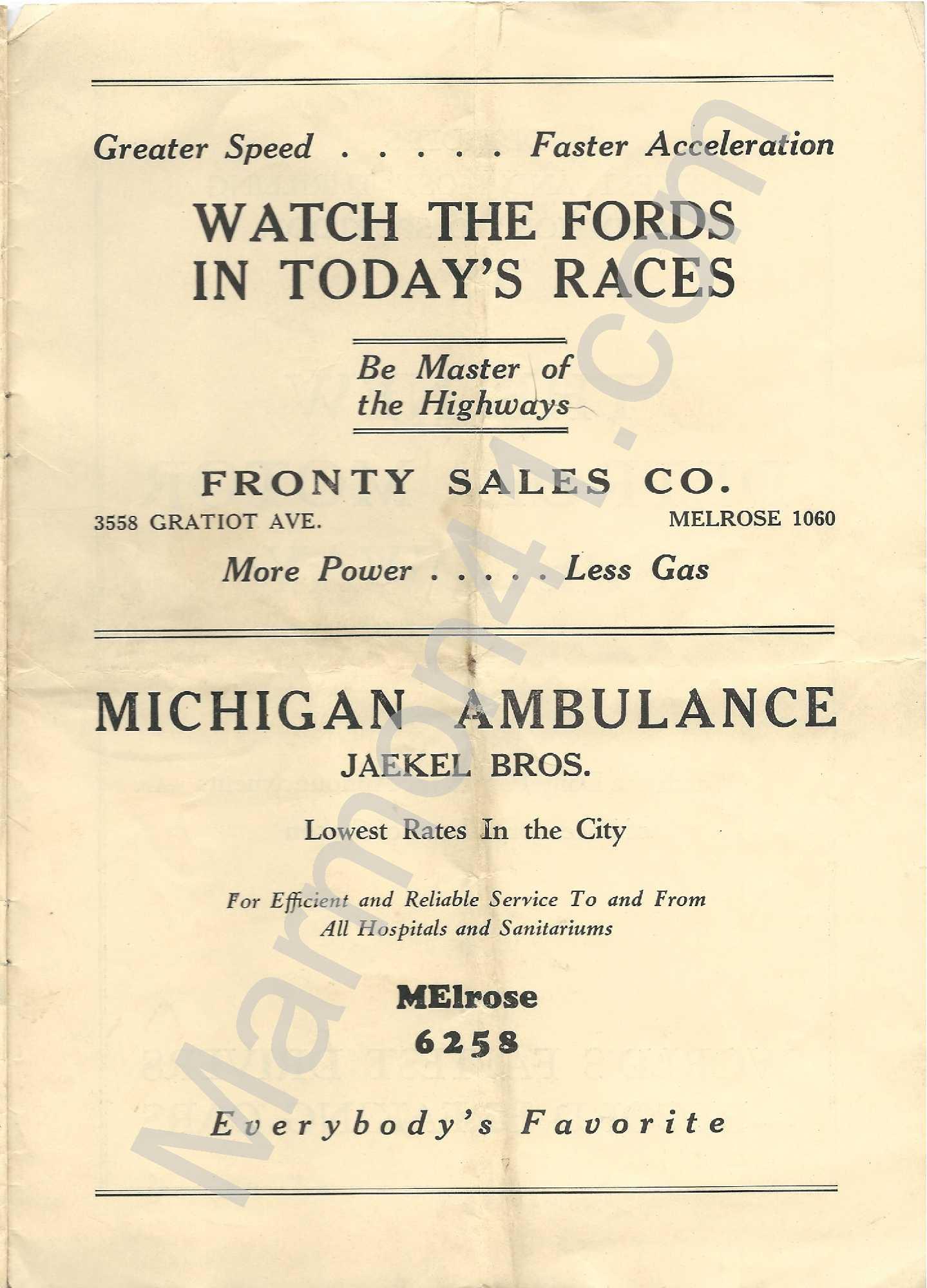 1914-00-00 Detroit Motor Speedway wm_7