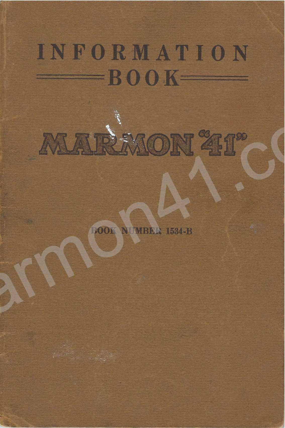 1915-07-01_Marmon41_Info_Book_1534-B_1
