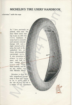 Michelins Tire Users Handbook_45