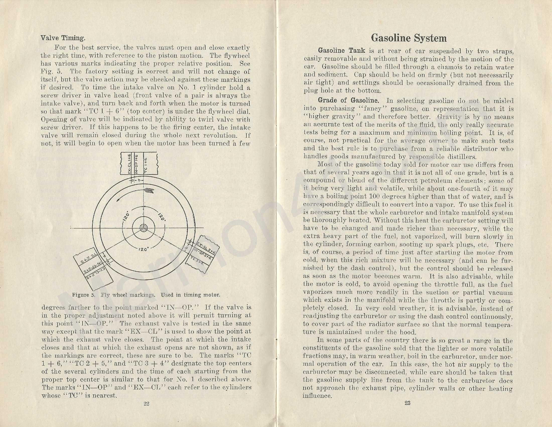 1915-07-01_Marmon41_Info_Book_1534-B_13