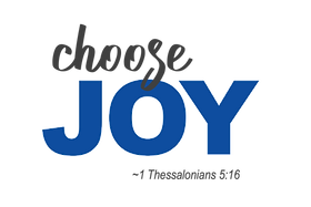 Choose Joy Logo.png