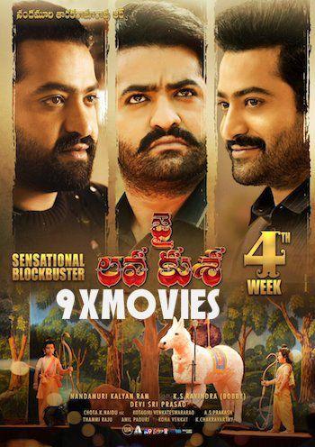 neverland (2011) part 2 dual audio hindi