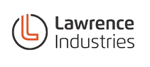 Lawrence%20Industries_logo_edited.png