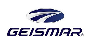 Geismar_logo_small_JPG_edited.jpg