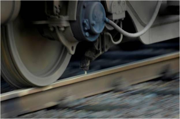 Electragel_trein2
