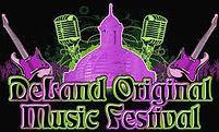 deland music festival logo.jpg