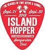 Island Hopper festival 2018.png