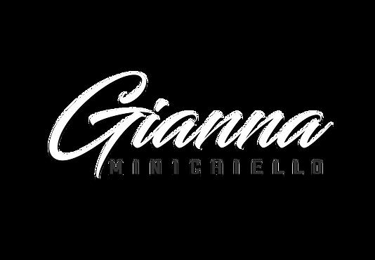 Gianna Minichiello Logo 2.png