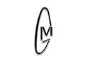 logo_transaprent_no_background_2.png