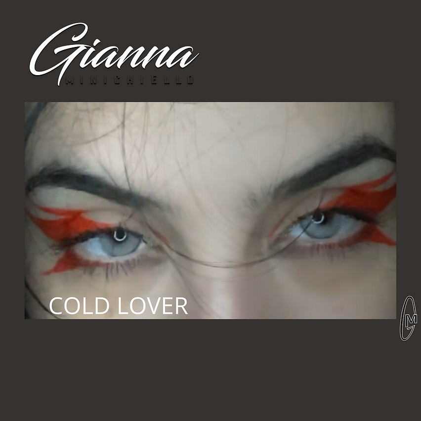 COLD LOVER by Gianna Minichiello.png