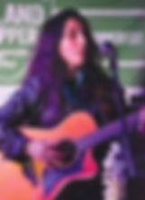 Gianna-Minichiello Happenings Magazine.j