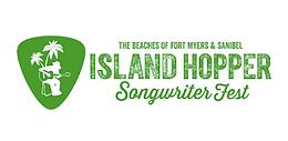 island hopper festival 2019.png