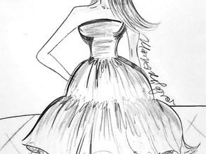 ''Μέτρον 'Aριστον''/''All Things in Moderation'' In Style: Secrets A fashion Designer Can Tell You