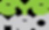 EyeMed-logo-2013.png