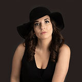 EOW headshots (2 of 5).jpg