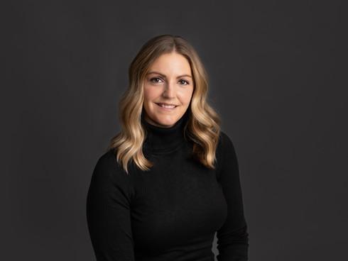 Beth Frizzi
