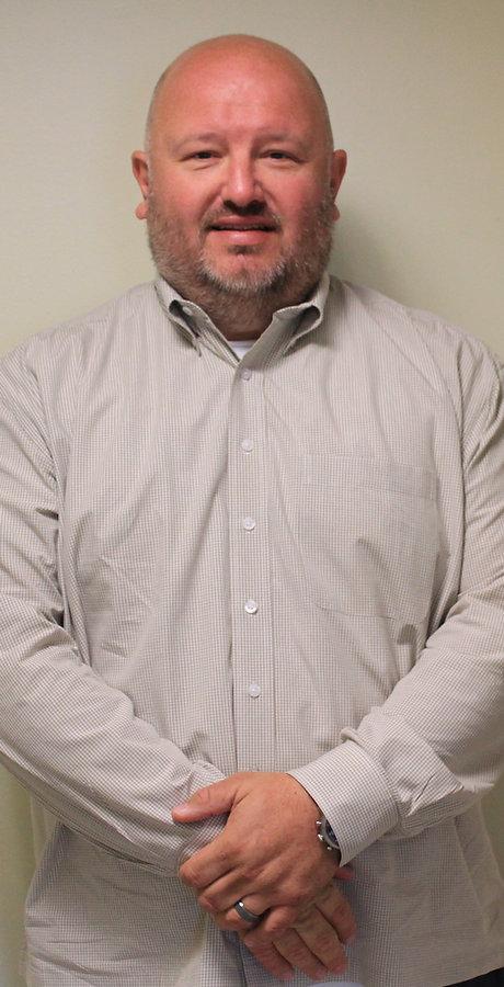Dr._Jonathan_Ludlow.JPG
