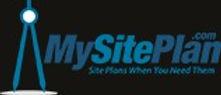 logo_02ceb0f8-c1f5-4a40-947c-a5f1754638d