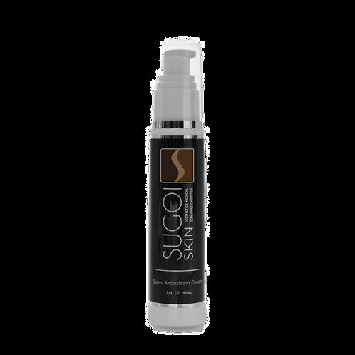 Super Antioxidant Cream