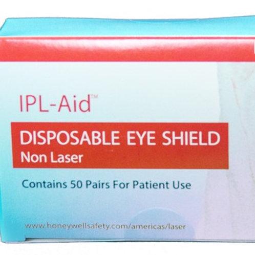 IPL Disposable Eyeshield