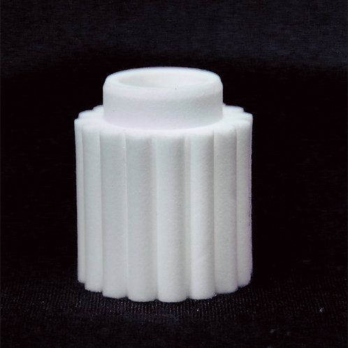 S-100 Filter (Inside container)