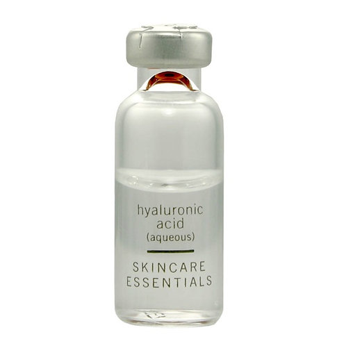 Hyaluronic Acid Ampoule (set of 10)