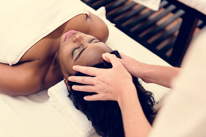 spa-salon-therapy-treatment-PWT2HS6.jpg