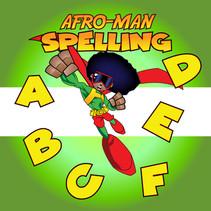 afro-spellingapp-01.jpg