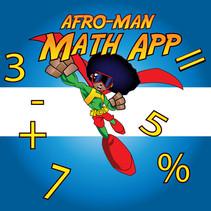 afro-mathapp-01.jpg
