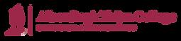 logo-alberdingk-thijm-college.png