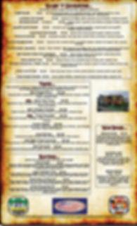 Zoggs 2019 fall menu NEW SAND.jpg
