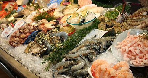 seafood2_edited.jpg